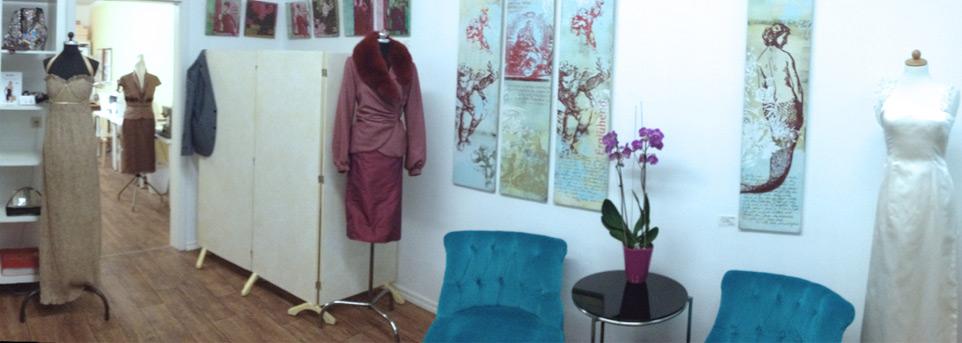Sigrid-Fischer-Massanfertigung-Atelier