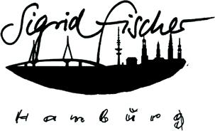 Sigrid Fischer Logo Hohe Schneiderkunst