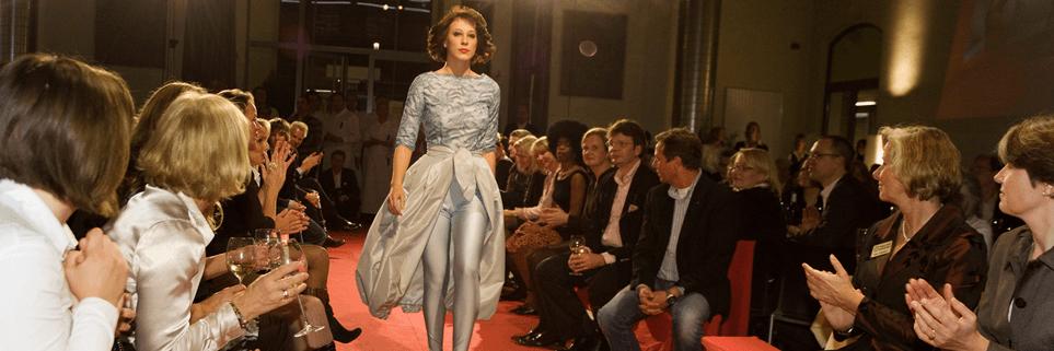 Sigrid-Fischer-Maßanfertigung-Abendkleider