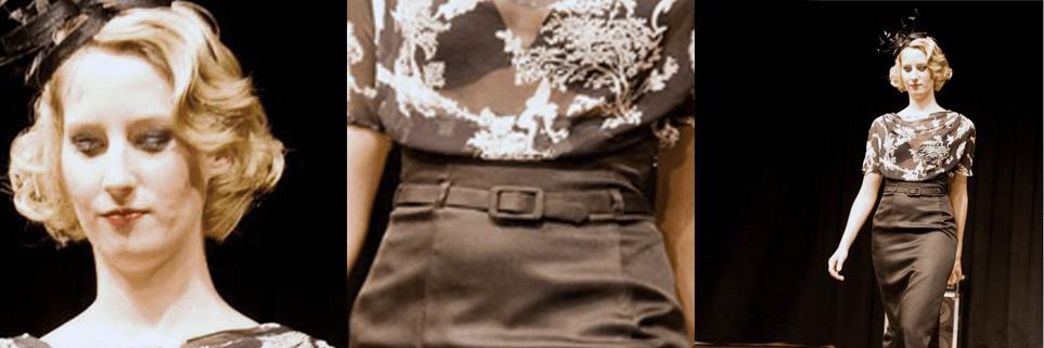 Sigrid-Fischer-Maßanfertigung-Cocktailkleider